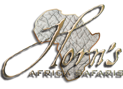 Horn's Africa Safaris   Only The Best Hunting Safaris in Africa