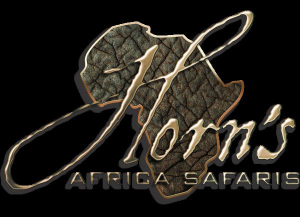 Horns Africa Safaris